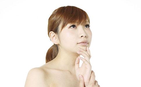 双眼皮 割双眼皮多久能消肿 双眼皮手术