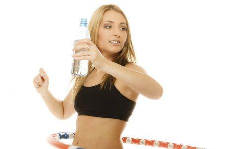 中低强度锻炼更易于减脂吗 中低强度锻炼更易于减脂的原因是什么 为何中低强度锻炼更易于减脂