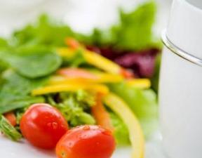 子宫肌瘤饮食有哪些禁忌