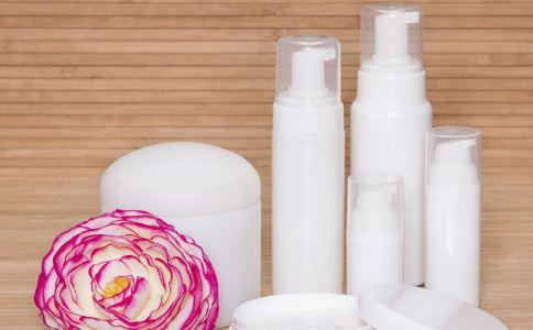 女生护肤保养品 男人怎么护肤 男性护肤品