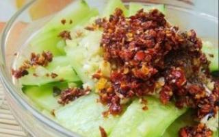 夏日开胃菜 白肉片酸辣汤的做法大全_母婴食谱_饮食_99健康网