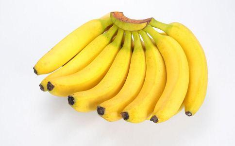 男人什么时候吃香蕉最好_男性营养_男性_99健