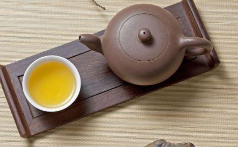 大麦茶副作用 麦茶有副作用吗 麦茶的功效与作用