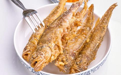 男人肾虚怎么办 男人肾虚吃什么 黄鳝的营养价值