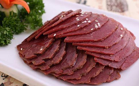 猪肉脯如何做 猪肉脯的做法大全 猪肉脯怎么做