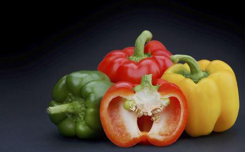 哪些人不适合吃辣椒 吃辣椒的禁忌 哪些人不能吃辣椒