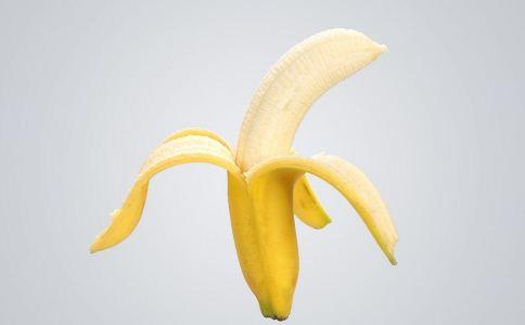 男人的精子能吃吗 男人吃什么补精子 男人补精吃什么