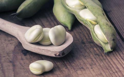 儿童吃什么蔬菜好 宝宝吃哪些蔬菜好 哪些蔬菜营养丰富