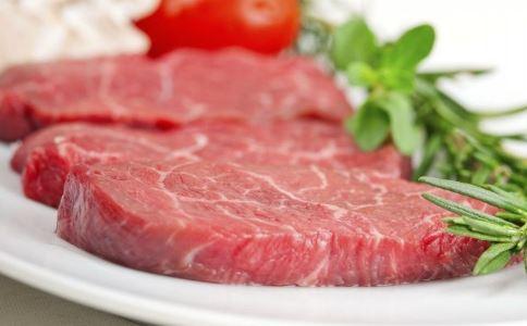 宝宝吃什么肉最好 孩子吃什么肉最有营养 宝宝能吃哪些肉