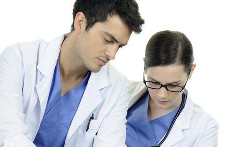 检查胃部有哪些方法 检查胃部有几种方法 检查胃部的方法有几种