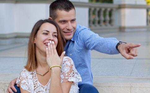 爱情保鲜 夫妻性生活 性福保鲜