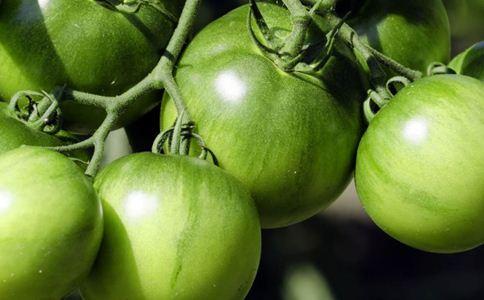 有毒蔬菜 哪些蔬菜有毒 有毒的蔬菜有哪些