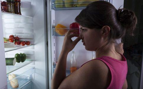 食物中毒 夏季要预防哪些食物中毒 食物中毒