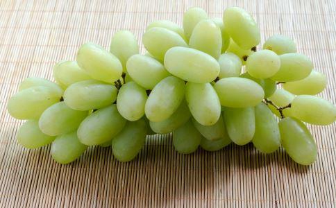 反季节水果 吃反季节水果的注意 吃哪些反季节水果会中毒