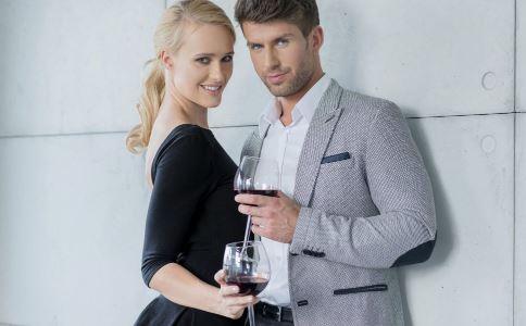 葡萄酒 喝葡萄酒的好处 喝葡萄酒好吗