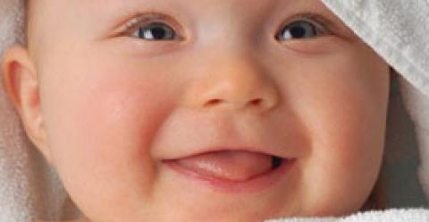 宝宝起名禁忌 蛇宝宝如何起名 宝宝怎样取名