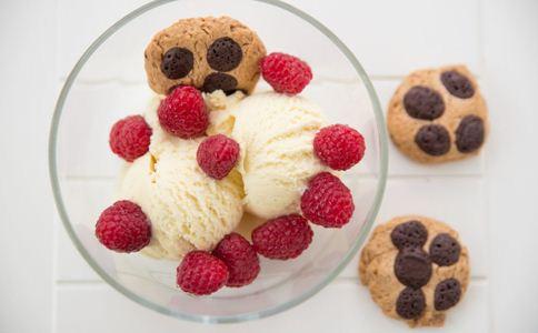家庭自制冰淇淋(冰激凌)的方法大全 - 俊哥儿 - 俊哥儿的博客(热点透视军情解密名人真相)