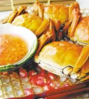 秋季养生吃螃蟹有哪些好处
