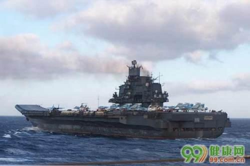 中国首艘航空母舰平台舷号 16 中国首艘航母将于下月服役 组图