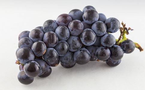 抗衰老吃什么 如何抗衰老 抗衰老的食物有哪些