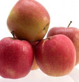 怀孕补充营养的12种零食