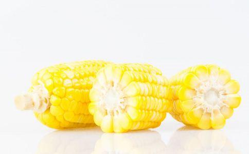 新鲜玉米怎么保存