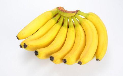 吃香蕉可以减肥吗 香蕉怎么吃才能减肥 香蕉减肥的吃法