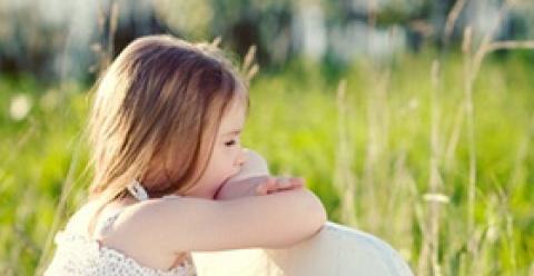 孩子听古典音乐的好处 古典音乐的好处 儿童听古典音乐