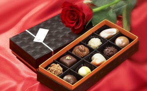 孕妇产前吃什么好 孕妇产前吃巧克力的好处 产前吃什么好