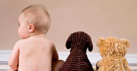 3岁宝宝不愿意做的事情 3岁宝宝如何教育 3岁宝宝的行为教育