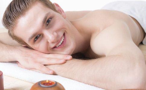 怎样保养面部 男人面部保养方法 男士面部保养