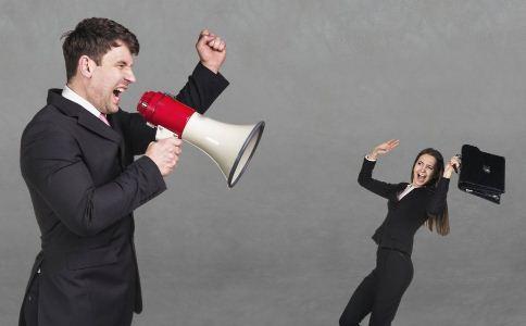 生气对女人的伤害 生气的危害 生气对女性有哪些危害
