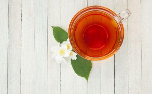 喝茶禁忌 哪些人不能喝茶 哪些情况下不能喝茶