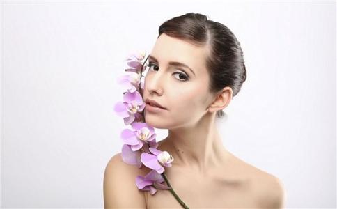 油性肌肤如何保养 如何去油 油性肌肤头发如何去油