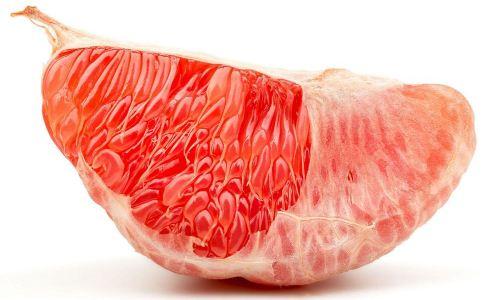 秋季吃哪些水果好 秋季饮食 秋季养生吃什么