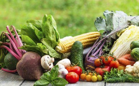 秋季饮食 秋季如何饮食 秋季饮食的注意