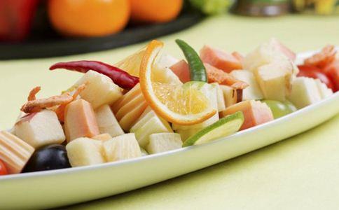 糖尿病人吃什么水果好 糖尿病人的饮食 糖尿病人吃什么水果好