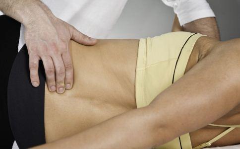 按摩减肥 中医按摩减肥方法 中医如何按摩减肥