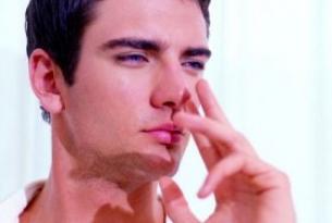 预防男性早泄的五个方法