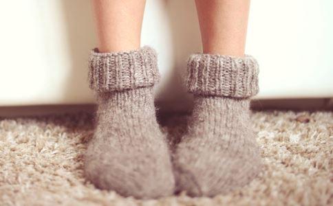 踮脚尖有助长寿吗 踮脚尖有什么好处 踮脚尖的好处