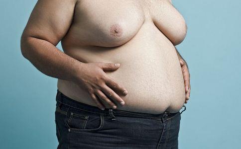 男性肥胖怎么办 肥胖的危害 如何预防男性肥胖