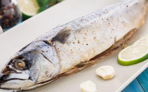 儿童吃什么鱼好 益智吃什么鱼 适合孩子吃的鱼