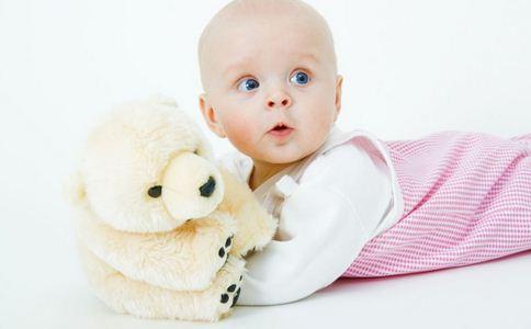 婴儿睡眠不好怎么办 宝宝睡眠不好怎么办 小孩睡眠不好怎么办
