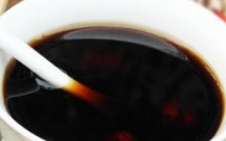 不同类型姜汤的不同疗效_饮食指南_饮食_99健康网