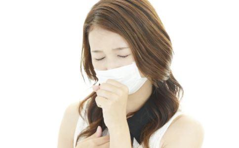 反复感冒与白血病 白血病的病症 白血病
