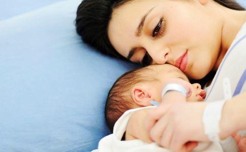 """孕妇为保胎""""倒挂""""100天 孕妇为保胎倒挂 孕妇倒挂100天"""