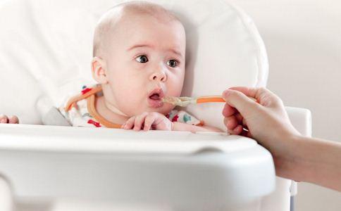 小孩不吃奶粉怎么办 宝宝不吃奶粉 婴儿不吃奶粉怎么办