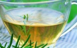 冬天喝什么汤最补 适合冬天喝的汤有哪些_冬季饮食_饮食_99健康网