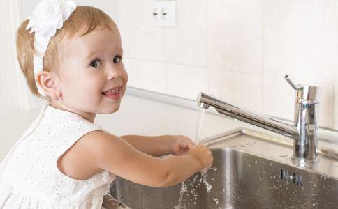儿童淋病与成人淋病有什么区别_淋病常识_性病科_99健康网