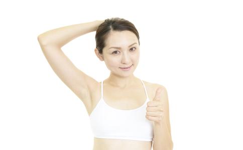 乳腺增生的症状有什么 经前乳房胀痛正常吗 经前乳房胀痛